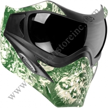 vforce_grillz_paintball_goggles_zombies_green[1]